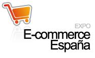 Ecommerce España 2012